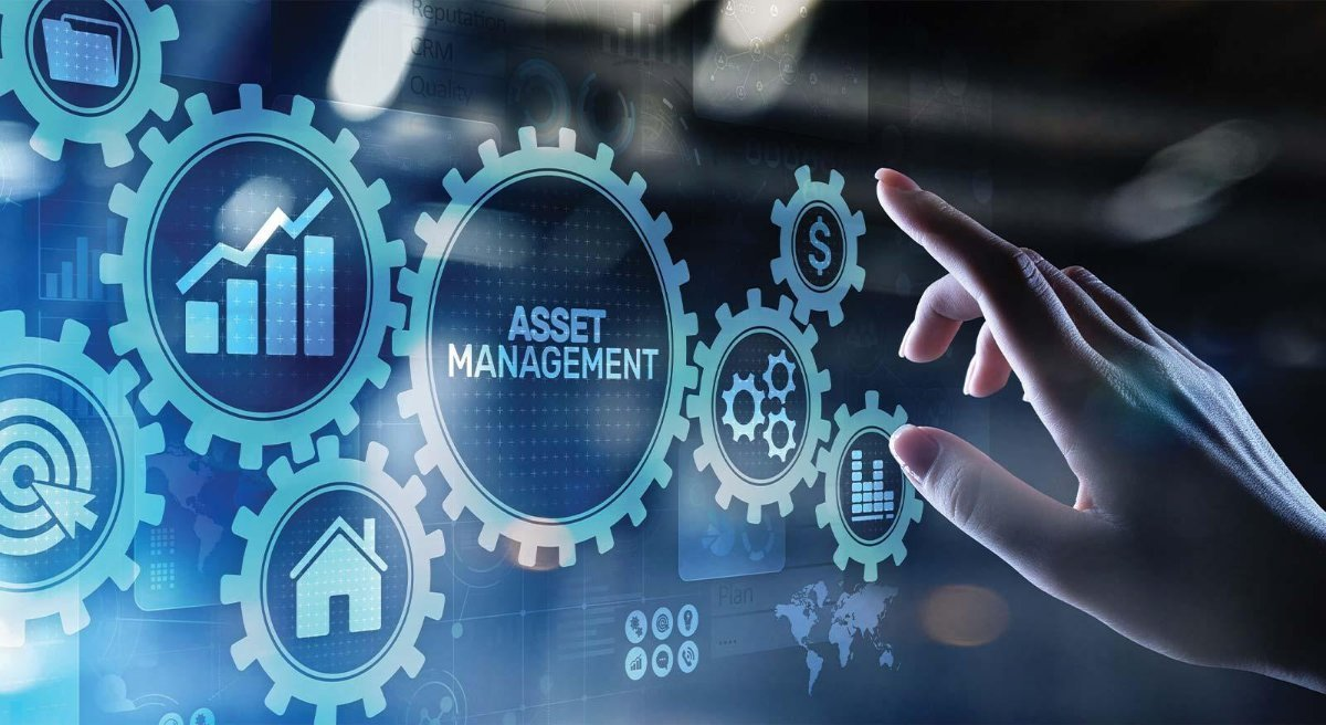 How To Drive Business Value With Real Time Asset Management Inforte Bilisim A S